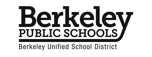 Unified School District Berkeley