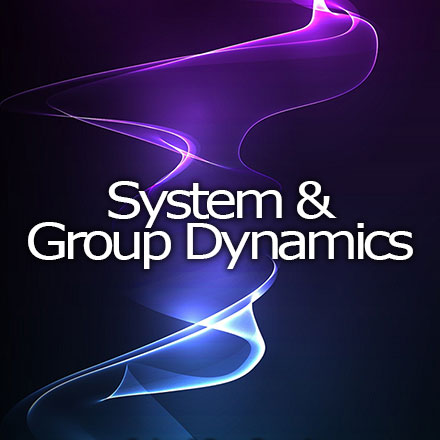 System and Group Dynamics