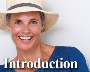 Introduction Classes