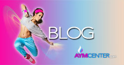 AYM Center Blog