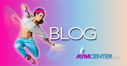 AYM Center Blog