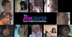 The AYM Center