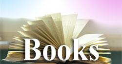 Books on AYM